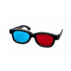 Kinder 3D bril